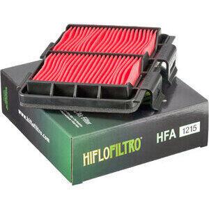 Filtro aria per Honda CMX 500 Rebel HiFlo