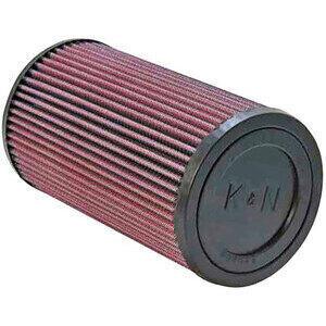 Air filter HHonda CB 1100 EX K&N