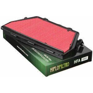 Filtro aria per Honda CBR 1000 RR '08-'16 HiFlo