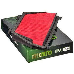 Filtro aria per Honda CBR 600 RR '07-'16 HIFlo