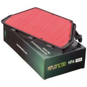Filtro aria per Honda CBR 1000 RR '17- HiFlo
