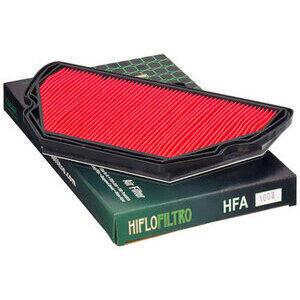 Filtro aria per Honda CBR 600 F '99-'00 HiFlo