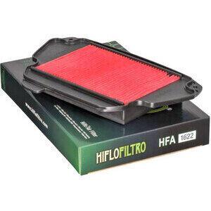 Filtro aria per Honda CBR 650 -'18 HiFlo