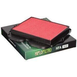 Filtro aria per Honda VFR 1200 HiFlo