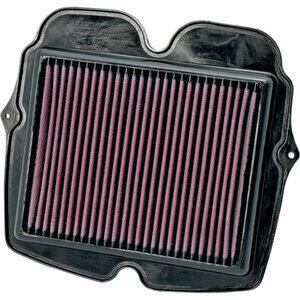 Filtro aria per Honda VFR 1200 K&N