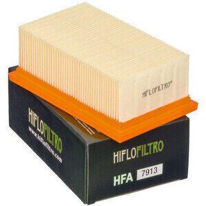 Air filter BMW F 800 GS HiFlo