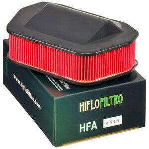 Filtro aria per Yamaha XVS 950 Midnight Star HiFlo