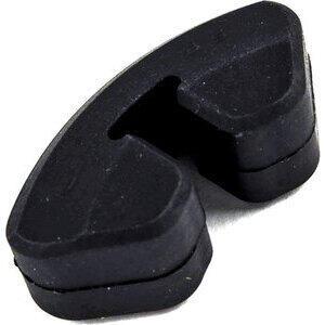 Alternator rubber coupling Suzuki GSF 600 -'99