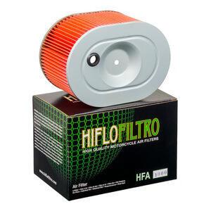 Filtro aria per Honda GL 1200 Goldwing HiFlo