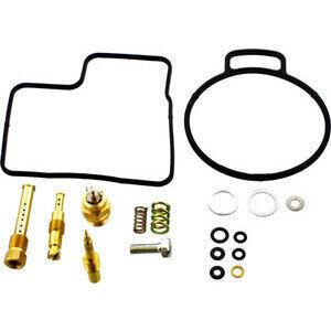 Kit revisione carburatore per Honda GL 1500 SE '93-'96 completo
