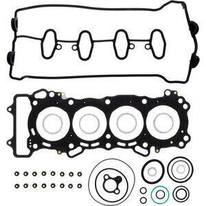 Engine gasket kit Honda CBF 600 '08- Athena