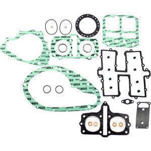 Kit guarnizioni completo per Suzuki GSX 400 E Athena