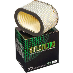 Air filter Cagiva Raptor 1000 HiFlo
