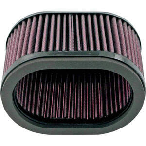 Air filter Cagiva Raptor 1000 K&N
