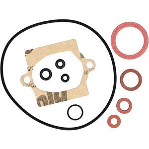 Carburetor service kit Dell'Orto VHB, VHBT, VHBZ single Centauro