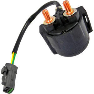 Ignition relay Ducati 1000 Sport Classic
