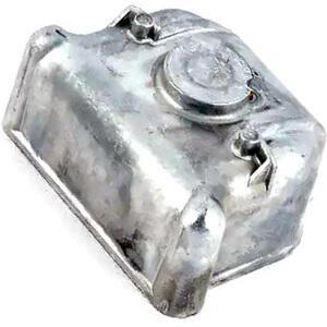 Carburetor float chamber Bing BMW R Boxer 2V left