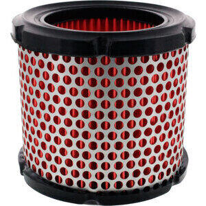 Air filter Yamaha XT 660 Z Tenerè HiFlo