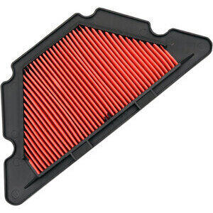 Air filter Yamaha XJ6 600 HiFlo