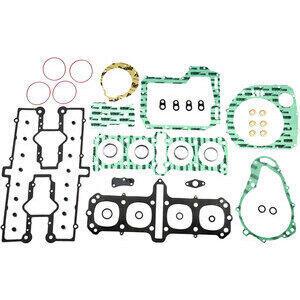 Kit guarnizioni completo per Suzuki GSX 1100 -'81 Athena