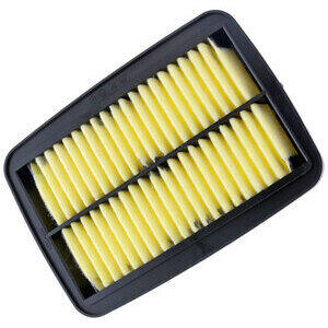 Air filter Suzuki GSF 1250 Champion