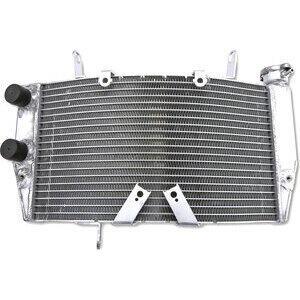 Radiatore motore per Ducati 1098 acqua