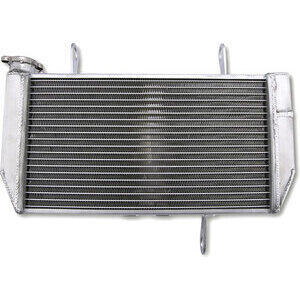 Radiatore motore per Ducati Multistrada 1200 -'15 acqua