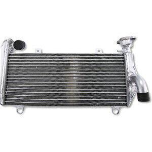 Radiatore motore per Ducati Panigale 1199 acqua alto