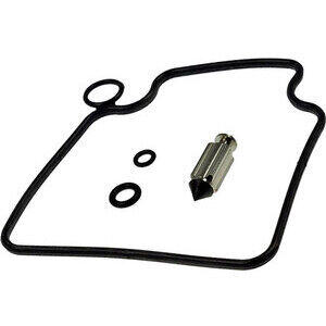 Carburetor service kit Honda VT 600 C '98-
