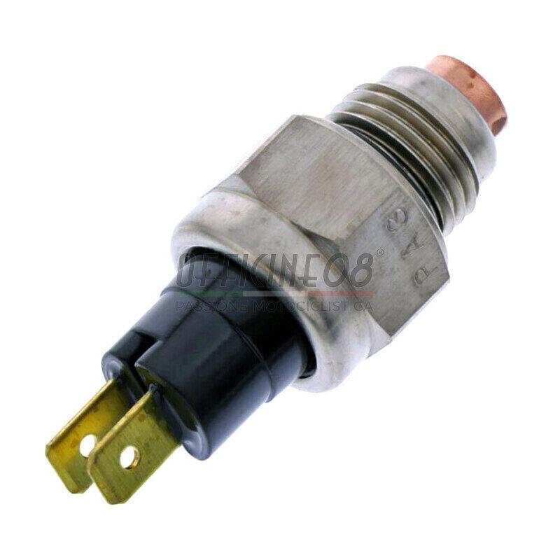 Sensore temperatura motore per Honda VF 500 F