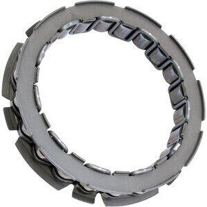 Free wheel starter outer clutch Ducati Diavel