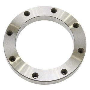 Free wheel starter outer clutch flange Ducati Diavel