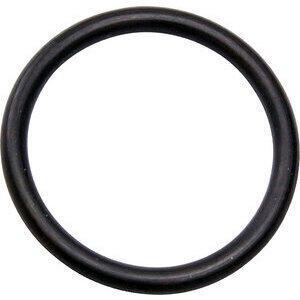 O-ring forcella per Moto Guzzi Stelvio -'09 tappo superiore stelo