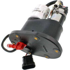 Pompa benzina per Aprilia Caponord 1200
