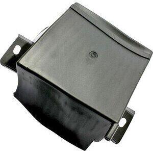 Battery tray rubber Moto Guzzi Griso