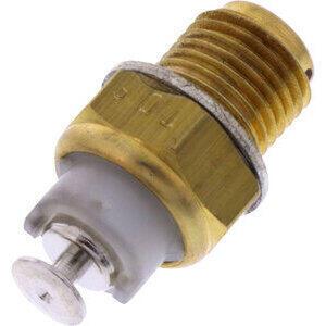 Engine temperature sensor Aprilia RS 125 cooler