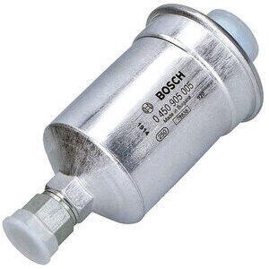 Fuel filter Moto Guzzi 1000 California III i.e. -'92 Bosch