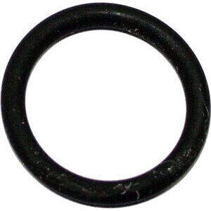 O-ring perno fissaggio leva comando pedane per Moto Guzzi 1200 Griso cambio e freno