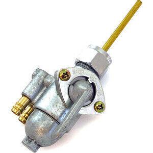 Rubinetto benzina per Honda CB 450 K Replica originale