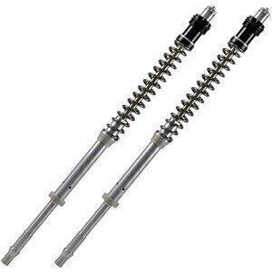 Fork cartridge Aprilia RS 660 Matris F20K pair