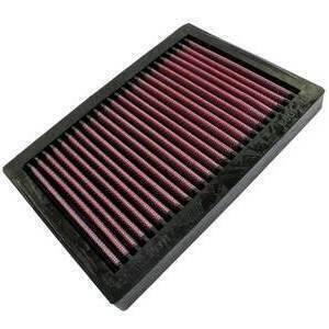 Filtro aria per Aprilia Tuono 1100 V4 K&N