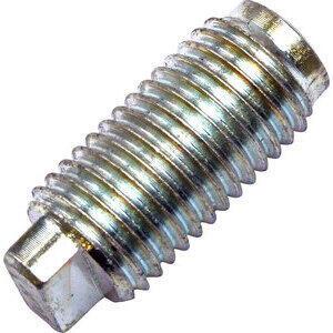 Clutch lever adjuster screw Moto Guzzi Serie Grossa/Piccola