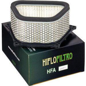 Filtro aria per Suzuki GSX 1300 Hayabusa -'07 HiFlo