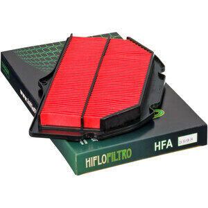Filtro aria per Suzuki GSX-R 750 '00-'03 HiFlo