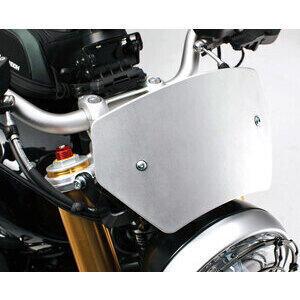 Carena per BMW R 9T cupolino SW-Motech