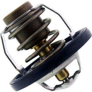 Valvola termostato per Suzuki GSF 1250 Bandit