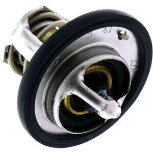 Valvola termostato per Suzuki GSX-R 1000 '13-'08