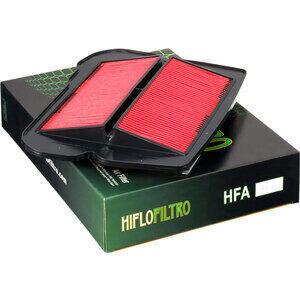 Filtro aria per Honda GL 1500 Goldwing HiFlo
