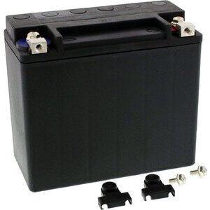 Batteria di accensione JMT VTB-1 12V-20Ah