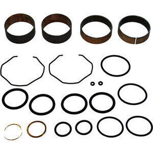 Kit revisione forcella All Balls 38-6068